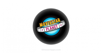MovieStarPlanet