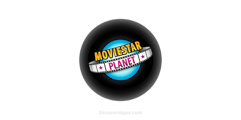 MovieStarPlanet MovieStarPlanet Hesap Silme