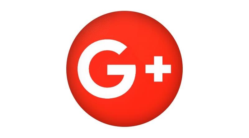 google-plus Google Plus Hesap Silme