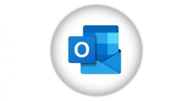 Delete Windows Live - Outlook - Live - Microsoft - Hotmail accounts
