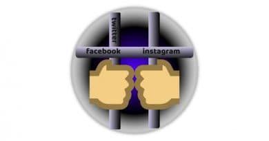 social slave